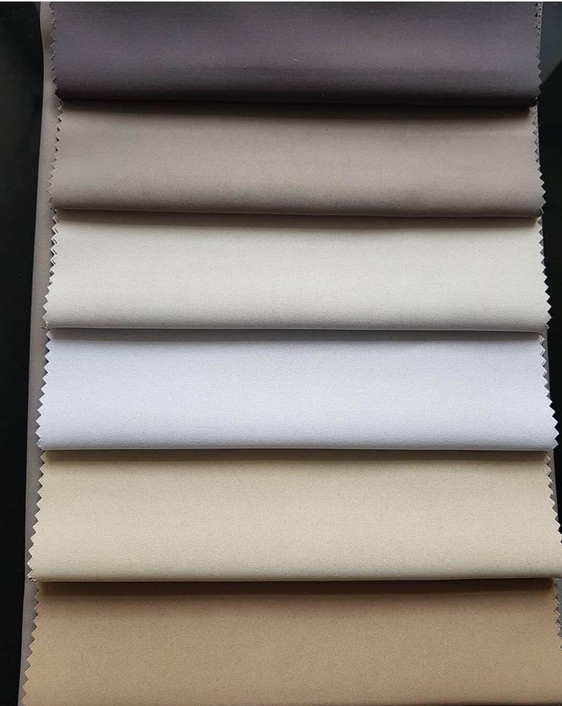 плотная ткань