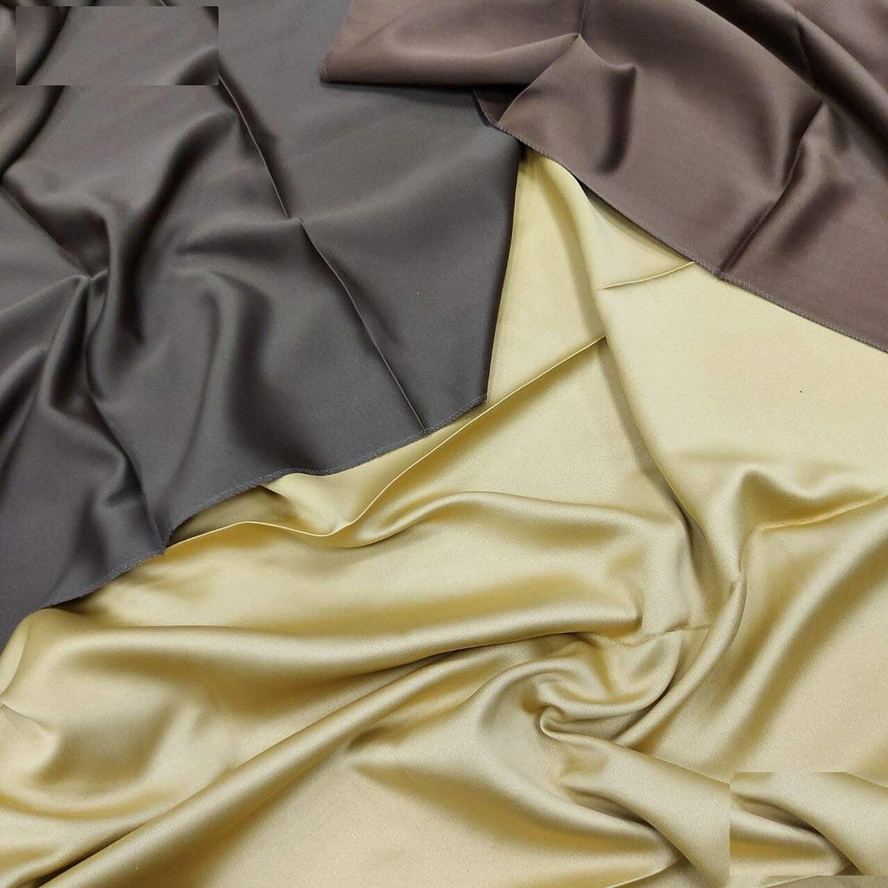 плотная ткань блэкаут